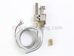 Parts4heating Com Teledyne Laars R0027600 Pool Heater