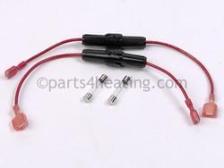 Parts4heating Com Teledyne Laars R0383300 Igniter Fuse