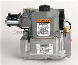 Honeywell Vr8204q2418 Natural Gas Valve Parts4heating Com