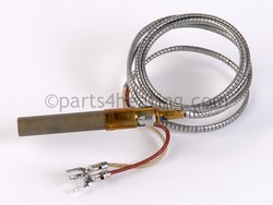 Parts4heating Com Teledyne Laars W0036901 Pilot Generator