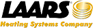 Laars Heating System